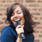 Seminar Die Grundlagen des Gesangs verstehen mit Duncan Lorien Singen mit Spaß und Selbstsicherheit