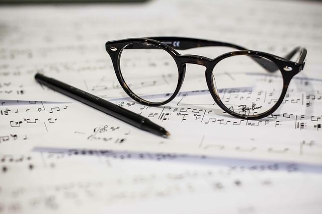 Songwriting lernen mit Duncan Lorien