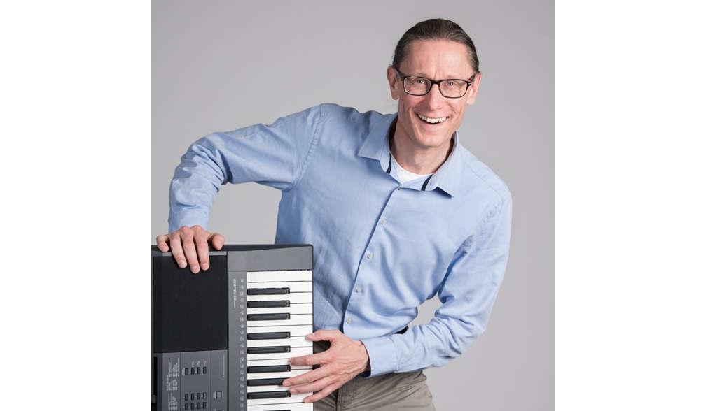 Gerd Pölzl Musik Verstehen