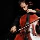 Musik verstehen - der größte Feind des Musikers