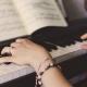 Musik verstehen Klavier